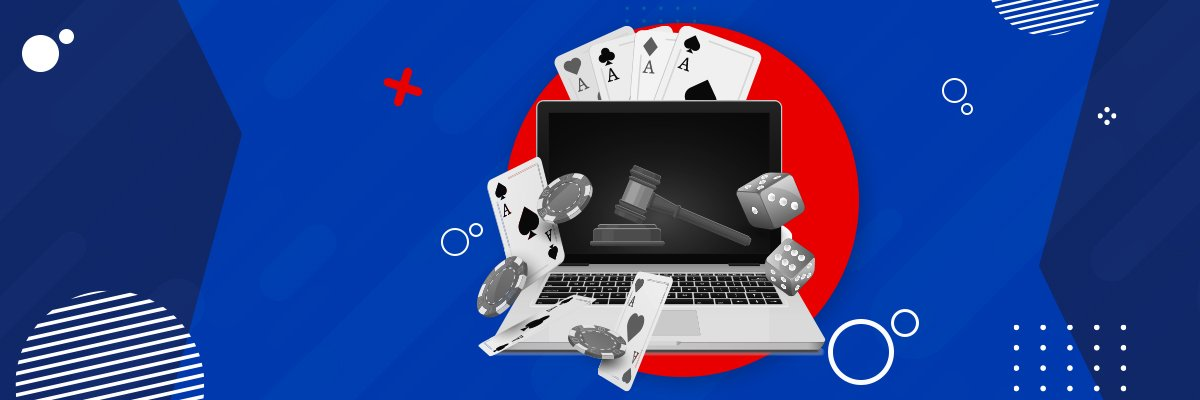 Casinos online legales en Chile dentro de poco