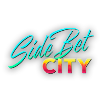 Side Bet City Game Show online Chile